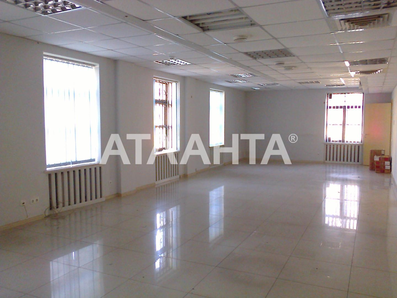 Сдается Офис на ул. Княжеская (Баранова) — 2 179 у.е./мес.
