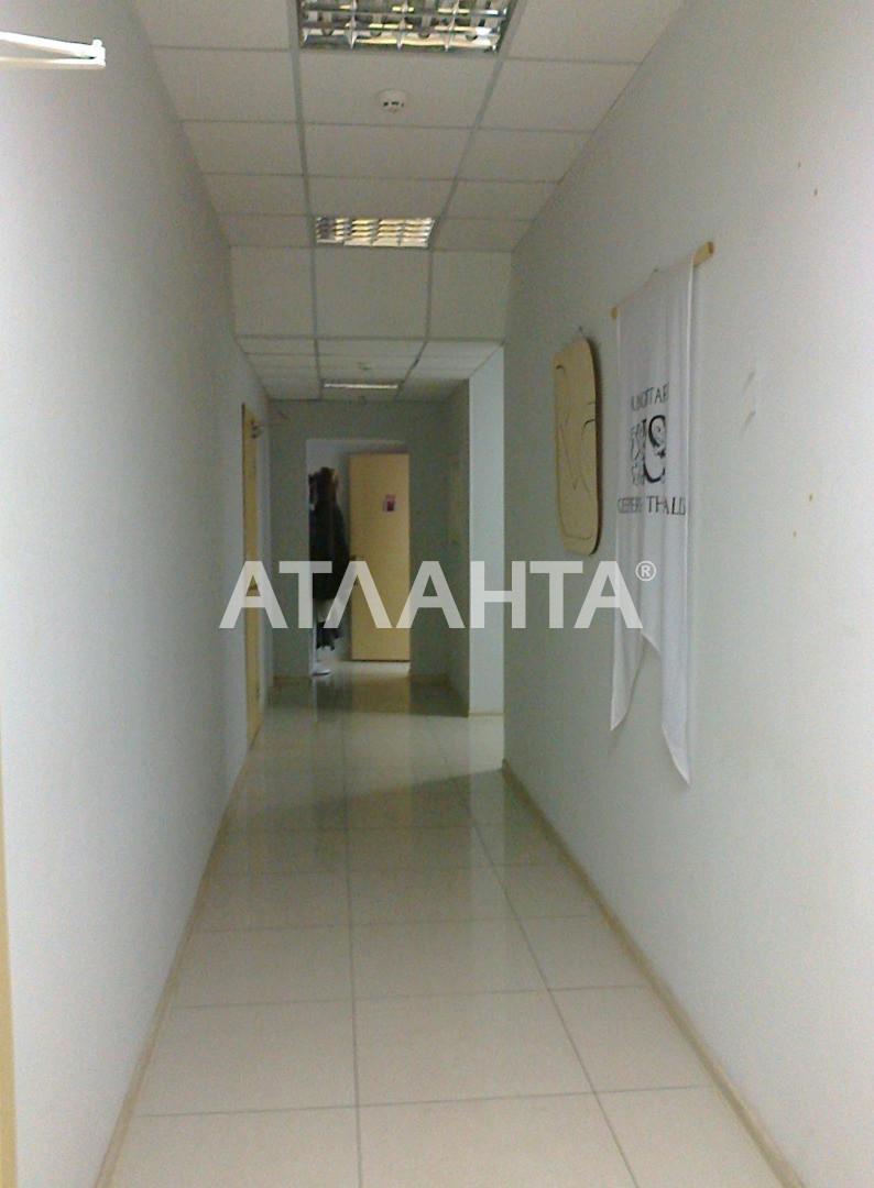 Сдается Офис на ул. Княжеская (Баранова) — 2 179 у.е./мес. (фото №3)