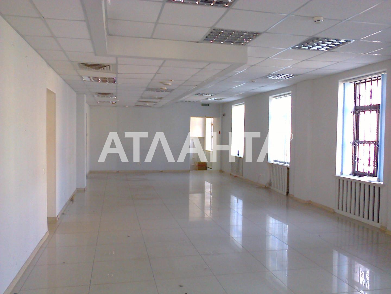 Сдается Офис на ул. Княжеская (Баранова) — 2 179 у.е./мес. (фото №4)