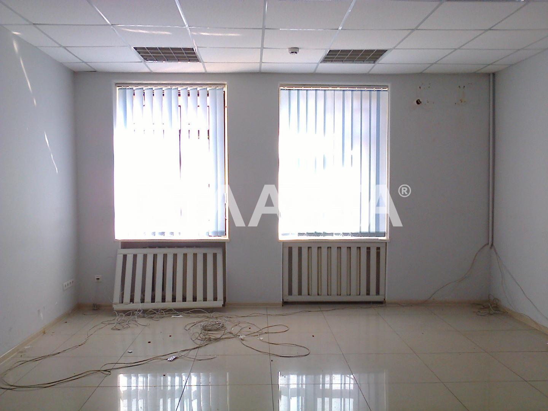 Сдается Офис на ул. Княжеская (Баранова) — 2 179 у.е./мес. (фото №5)