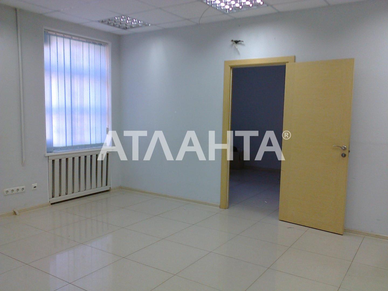 Сдается Офис на ул. Княжеская (Баранова) — 2 179 у.е./мес. (фото №7)