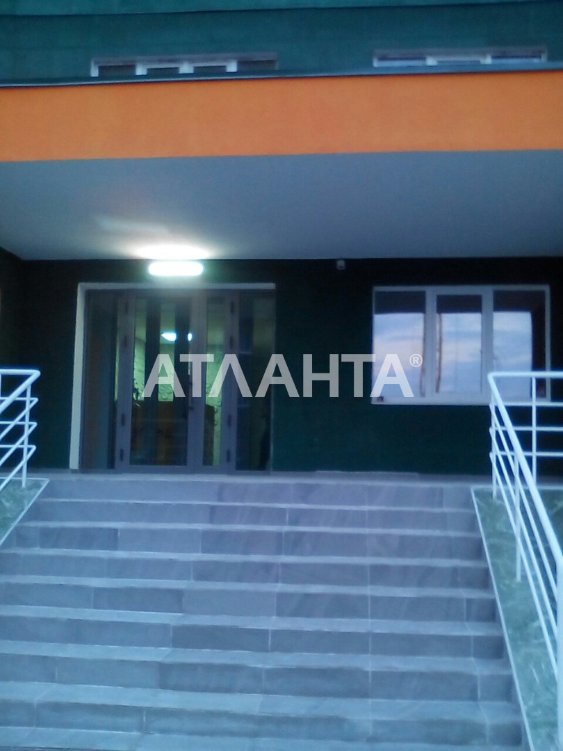 Продается 2-комнатная Квартира на ул. Марсельская — 39 000 у.е. (фото №6)