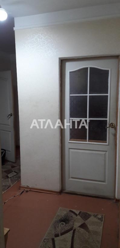 Продается 3-комнатная Квартира на ул. Добровольского Пр. — 38 500 у.е. (фото №6)