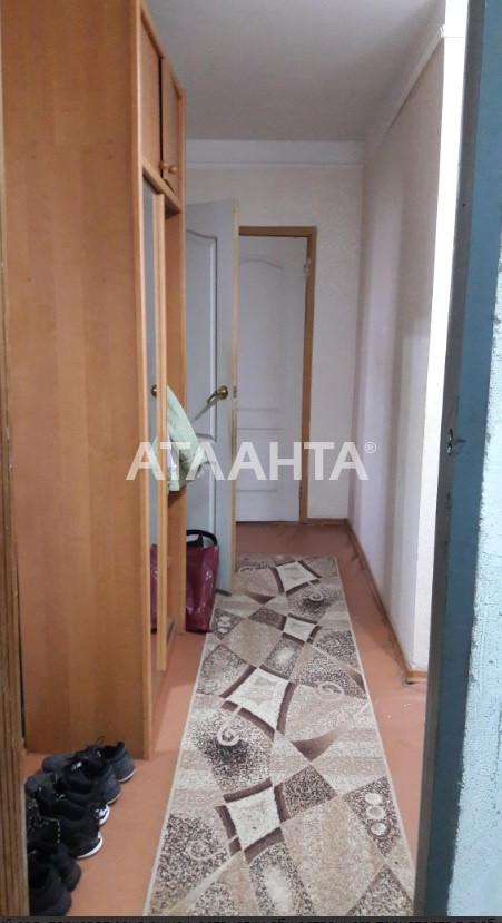Продается 3-комнатная Квартира на ул. Добровольского Пр. — 38 500 у.е. (фото №7)