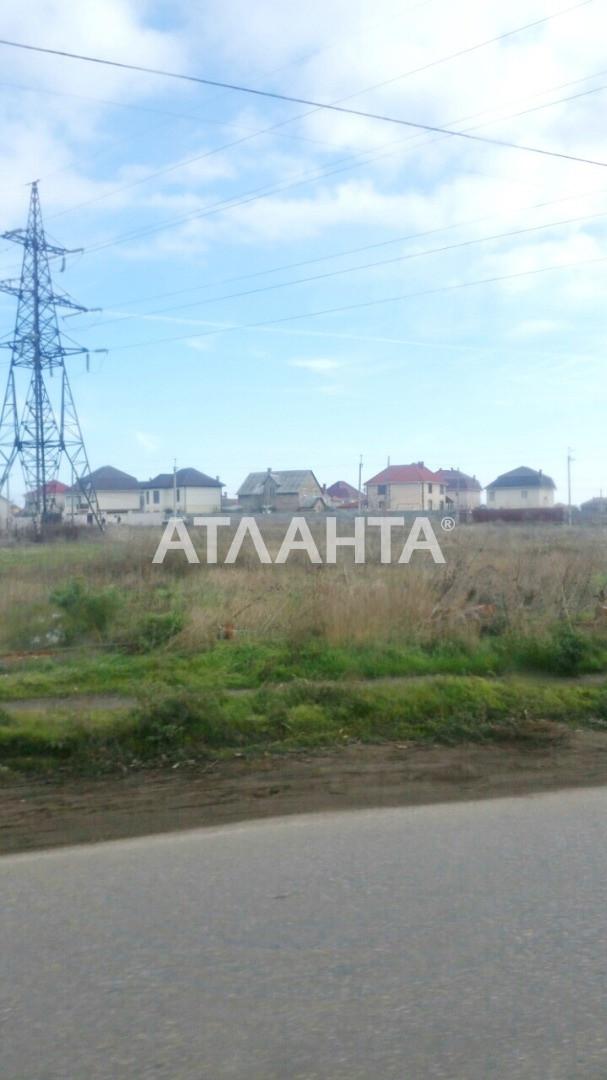 Продается Земельный участок на ул. Массив №10 — 100 000 у.е. (фото №2)