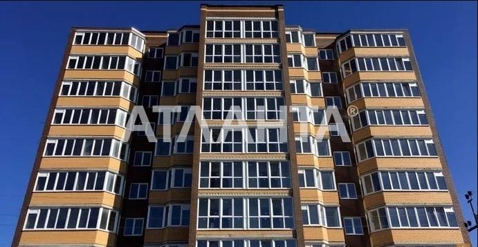 Продается 1-комнатная Квартира на ул. Независимости — 18 500 у.е.