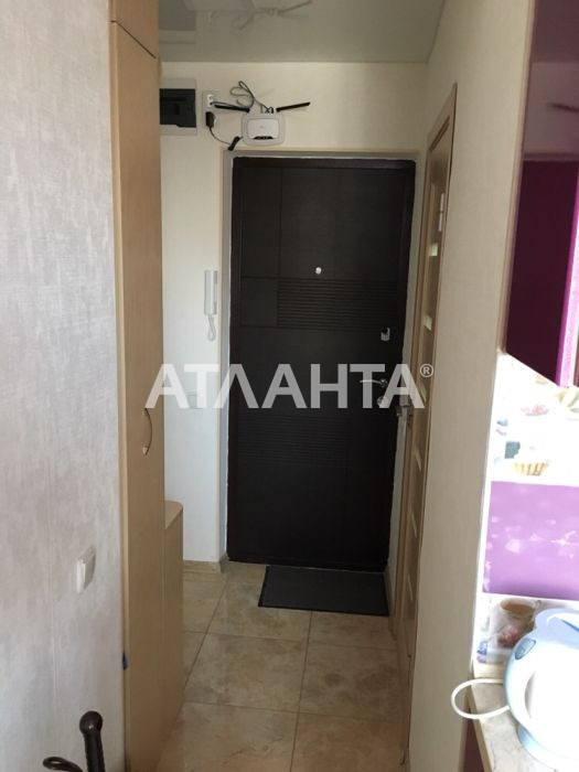 Продается 1-комнатная Квартира на ул. Ойстраха Давида (Затонского) — 24 000 у.е. (фото №8)