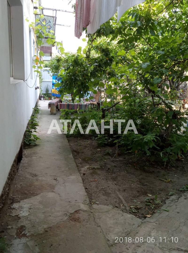 Продается 4-комнатная Квартира на ул. Мира — 25 000 у.е. (фото №9)