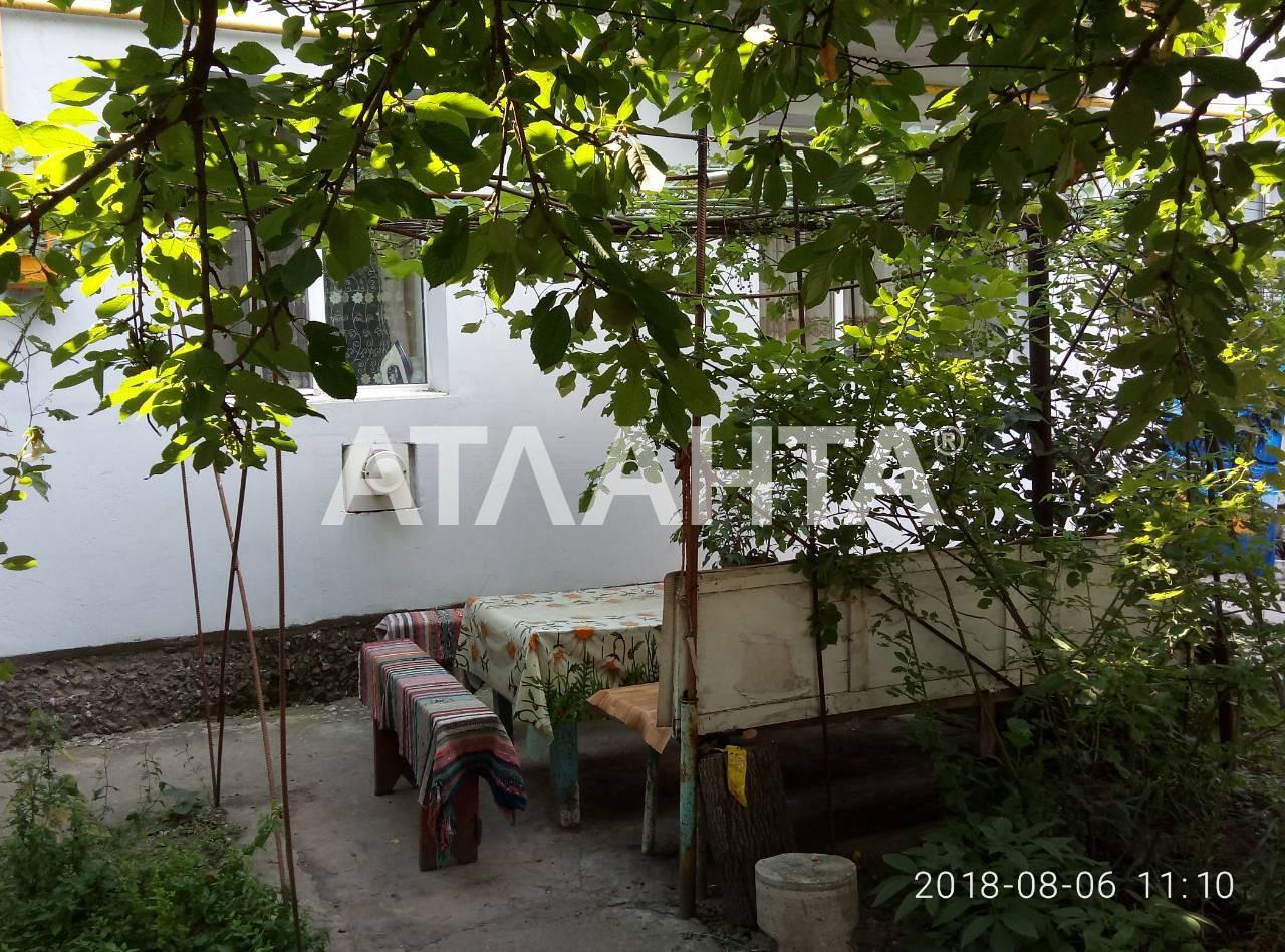 Продается 4-комнатная Квартира на ул. Мира — 25 000 у.е. (фото №10)