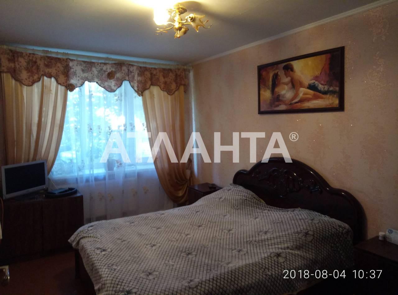 Продается 4-комнатная Квартира на ул. Мира — 25 000 у.е. (фото №4)