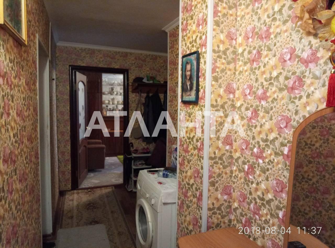 Продается 4-комнатная Квартира на ул. Мира — 25 000 у.е. (фото №5)