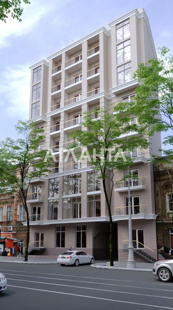 Продается 1-комнатная Квартира на ул. Колонтаевская (Дзержинского) — 25 140 у.е.