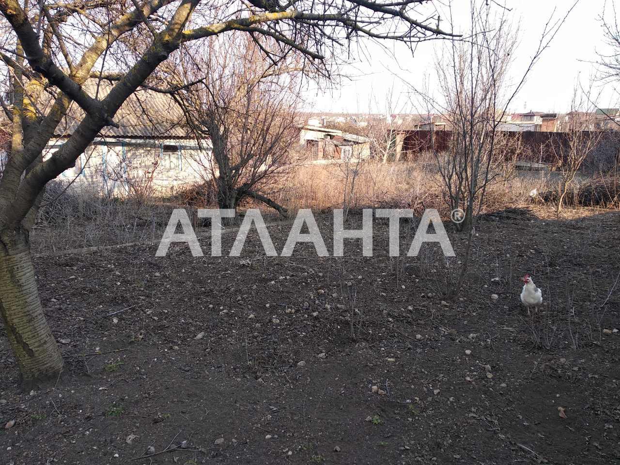 Продается Земельный участок на ул. 30-Я Линия — 6 000 у.е. (фото №4)