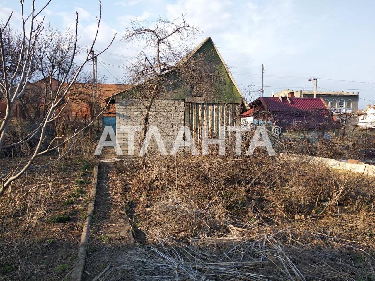 Продается Земельный участок на ул. 30-Я Линия — 6 000 у.е. (фото №6)