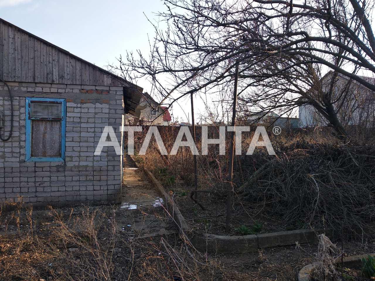 Продается Земельный участок на ул. 30-Я Линия — 6 000 у.е. (фото №7)