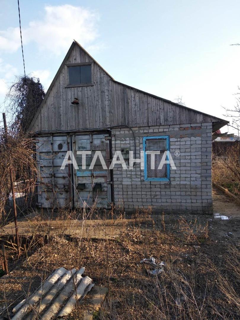 Продается Земельный участок на ул. 30-Я Линия — 6 000 у.е. (фото №8)