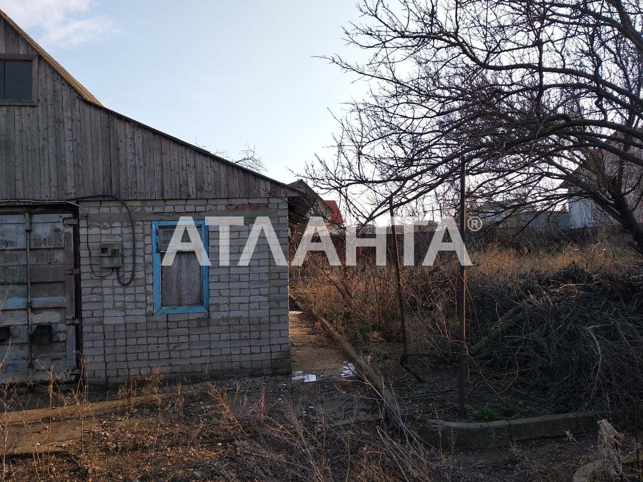 Продается Земельный участок на ул. 30-Я Линия — 6 000 у.е. (фото №9)