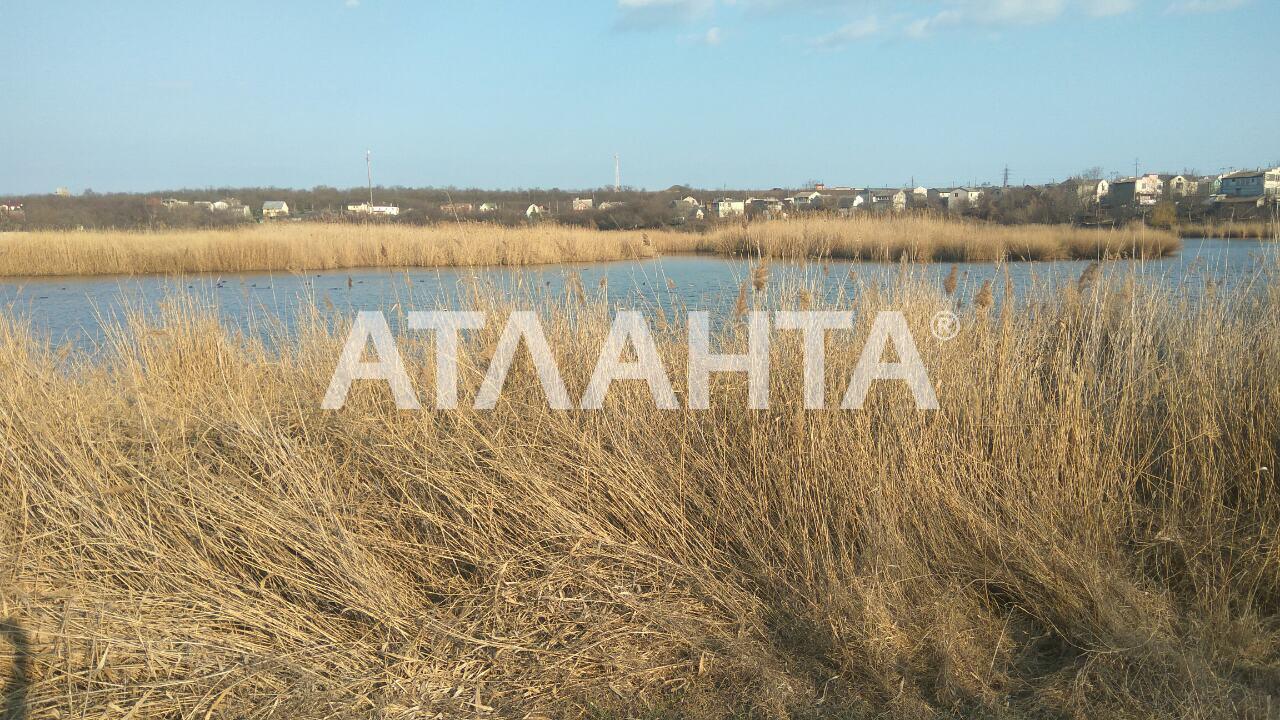 Продается Земельный участок на ул. 30-Я Линия — 6 000 у.е. (фото №10)