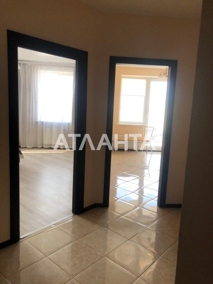 Продается 1-комнатная Квартира на ул. Среднефонтанская — 46 000 у.е. (фото №2)