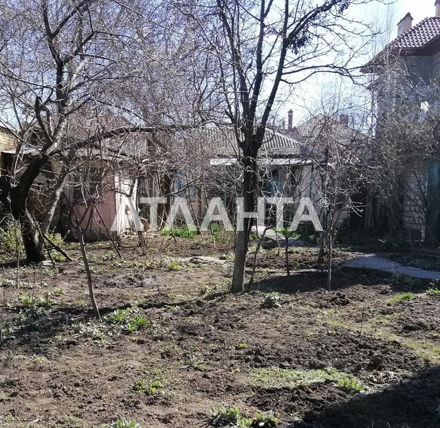 Продается Земельный участок на ул. Украинский 3-Й Пер. — 139 000 у.е. (фото №3)