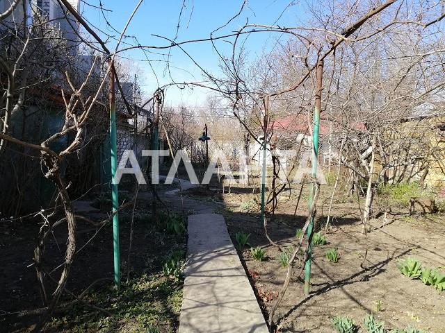Продается Земельный участок на ул. Украинский 3-Й Пер. — 139 000 у.е. (фото №6)
