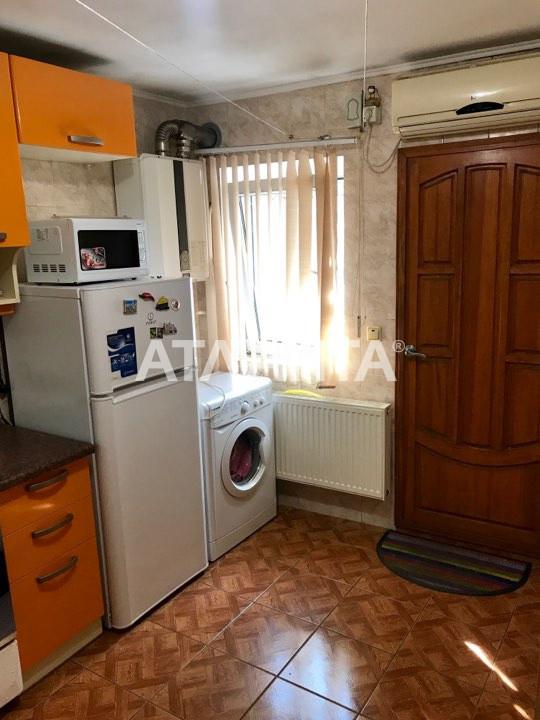 Продается 1-комнатная Квартира на ул. Мечникова — 22 500 у.е. (фото №7)