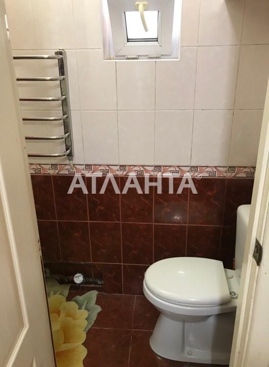 Продается 1-комнатная Квартира на ул. Мечникова — 22 500 у.е. (фото №8)