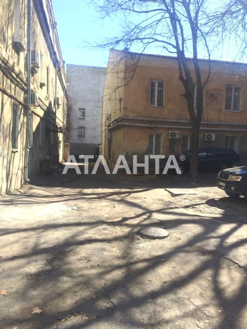 Продается 2-комнатная Квартира на ул. Еврейская (Бебеля) — 38 000 у.е. (фото №3)
