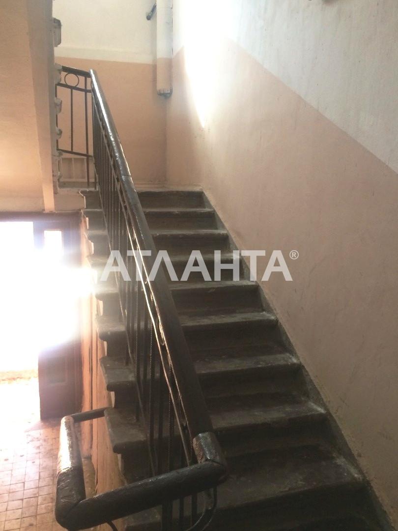 Продается 2-комнатная Квартира на ул. Еврейская (Бебеля) — 38 000 у.е. (фото №4)