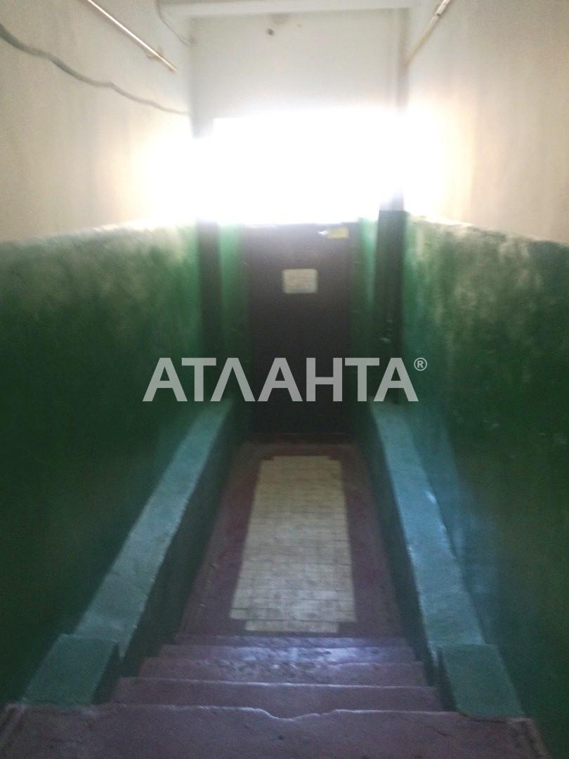 Продается 2-комнатная Квартира на ул. Еврейская (Бебеля) — 38 000 у.е. (фото №5)