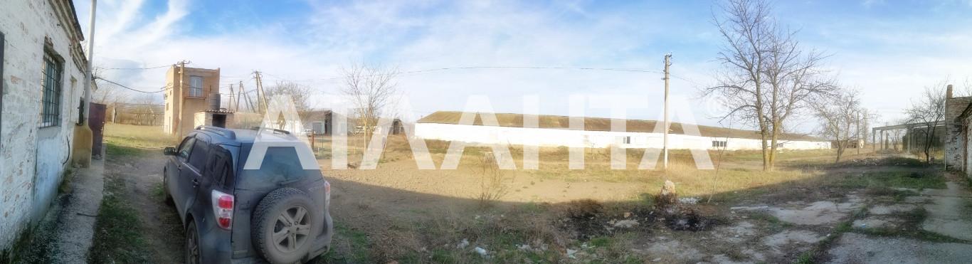 Продается Сельхозпредприятие на ул. Комплекс Строений №4 — 350 000 у.е. (фото №12)