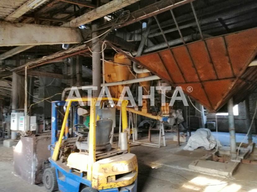Продается Сельхозпредприятие на ул. Комплекс Строений №4 — 350 000 у.е. (фото №2)