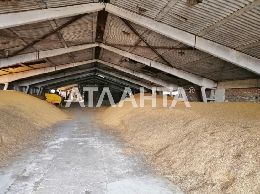 Продается Сельхозпредприятие на ул. Комплекс Строений №4 — 350 000 у.е. (фото №3)