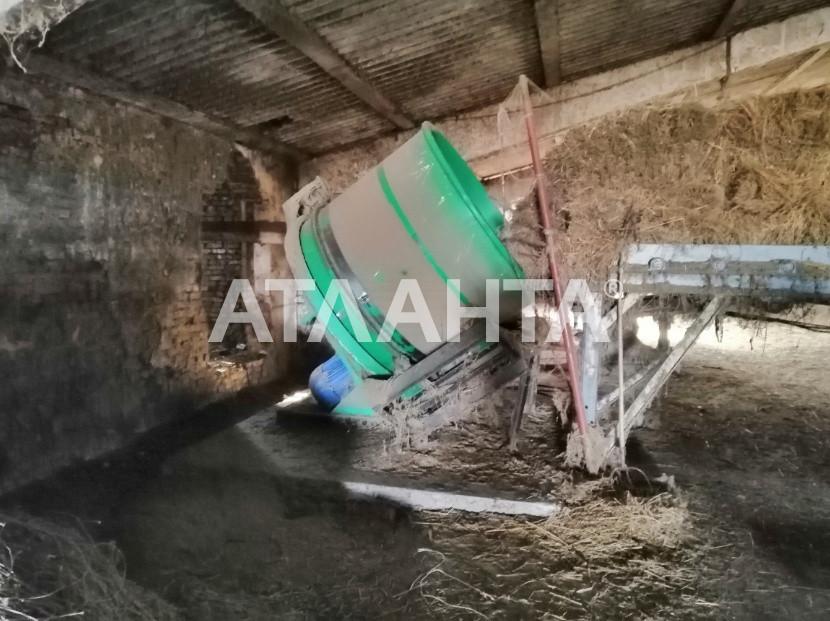 Продается Сельхозпредприятие на ул. Комплекс Строений №4 — 350 000 у.е. (фото №4)