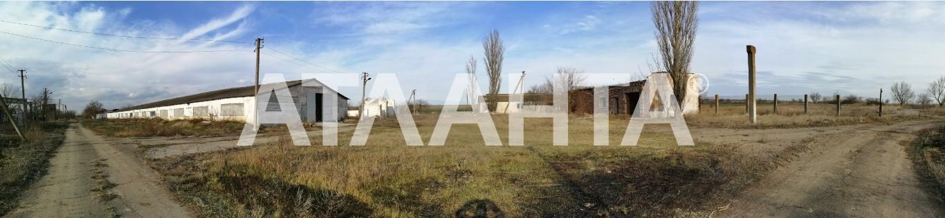 Продается Сельхозпредприятие на ул. Комплекс Строений №4 — 350 000 у.е. (фото №6)