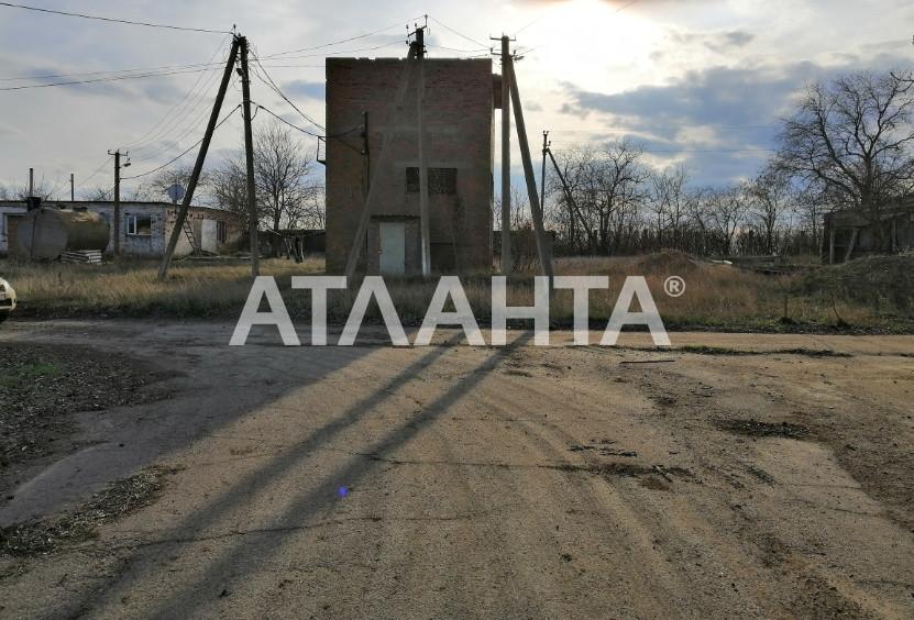 Продается Сельхозпредприятие на ул. Комплекс Строений №4 — 350 000 у.е. (фото №9)