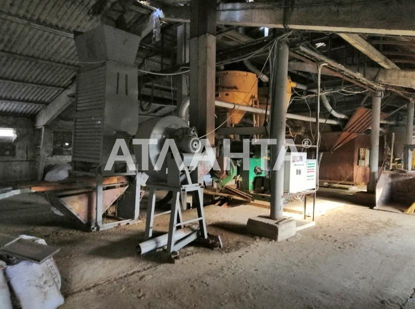 Продается Сельхозпредприятие на ул. Комплекс Строений №4 — 350 000 у.е. (фото №8)