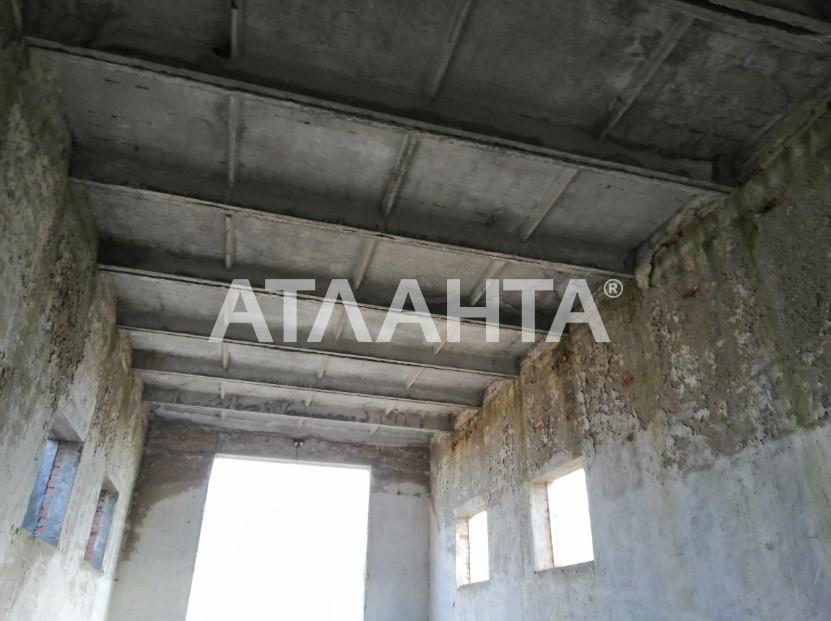 Продается Сельхозпредприятие на ул. Комплекс Строений №4 — 350 000 у.е. (фото №14)