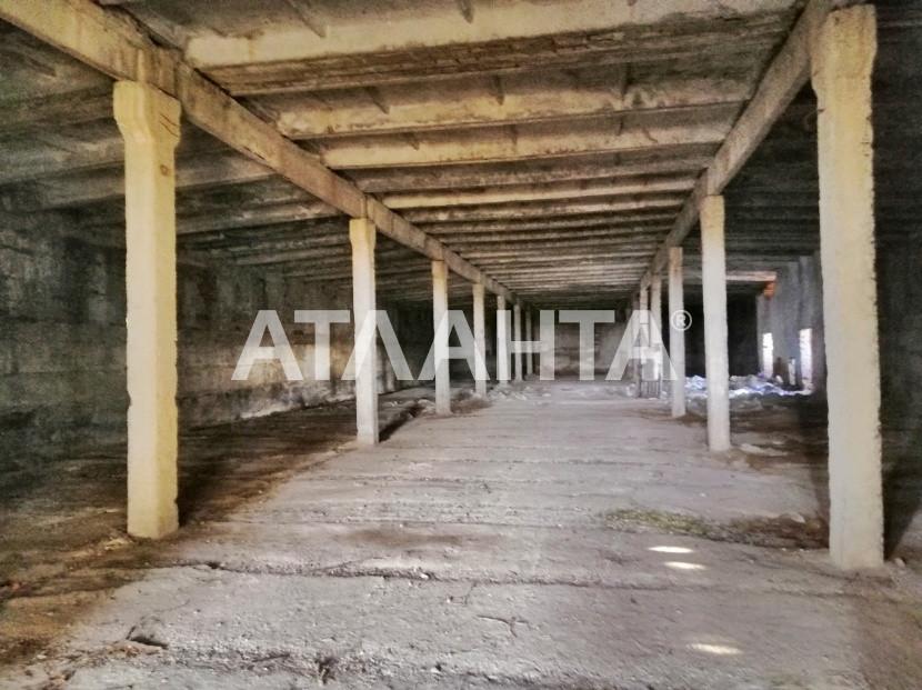 Продается Сельхозпредприятие на ул. Комплекс Строений №4 — 350 000 у.е. (фото №15)