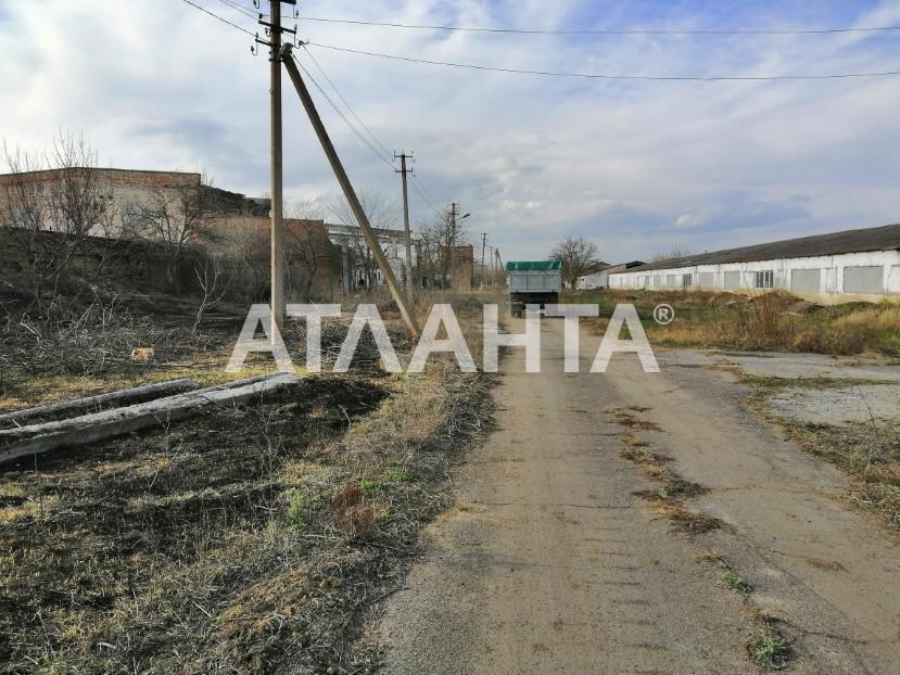 Продается Сельхозпредприятие на ул. Комплекс Строений №4 — 350 000 у.е. (фото №16)