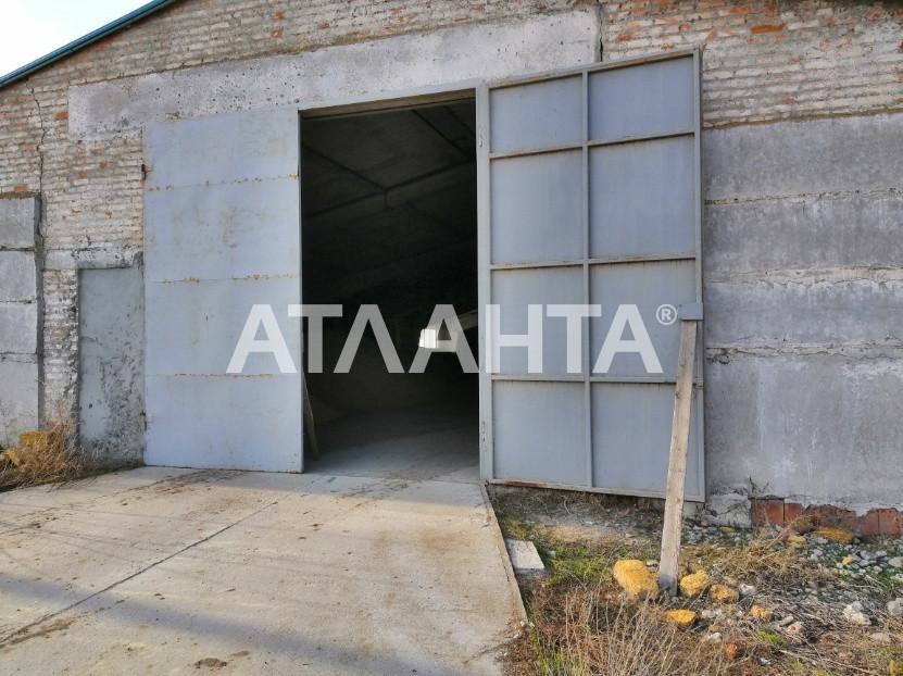 Продается Сельхозпредприятие на ул. Комплекс Строений №4 — 350 000 у.е. (фото №17)