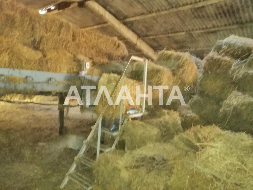 Продается Сельхозпредприятие на ул. Комплекс Строений №4 — 350 000 у.е. (фото №18)