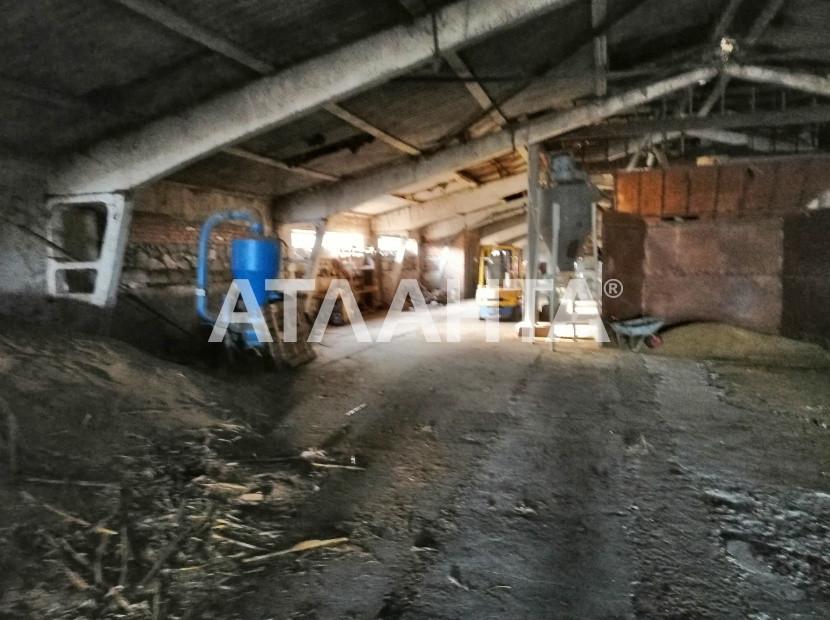 Продается Сельхозпредприятие на ул. Комплекс Строений №4 — 350 000 у.е. (фото №19)