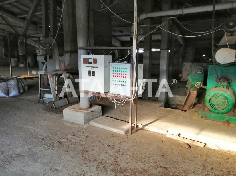 Продается Сельхозпредприятие на ул. Комплекс Строений №4 — 350 000 у.е. (фото №22)