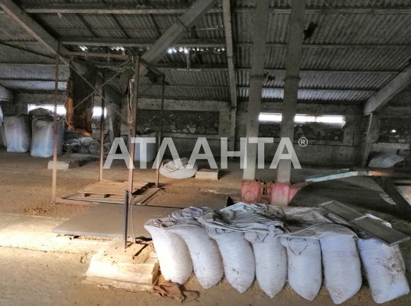 Продается Сельхозпредприятие на ул. Комплекс Строений №4 — 350 000 у.е. (фото №24)