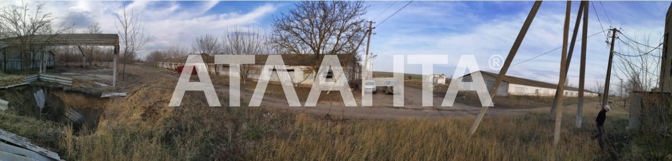 Продается Сельхозпредприятие на ул. Комплекс Строений №4 — 350 000 у.е. (фото №25)