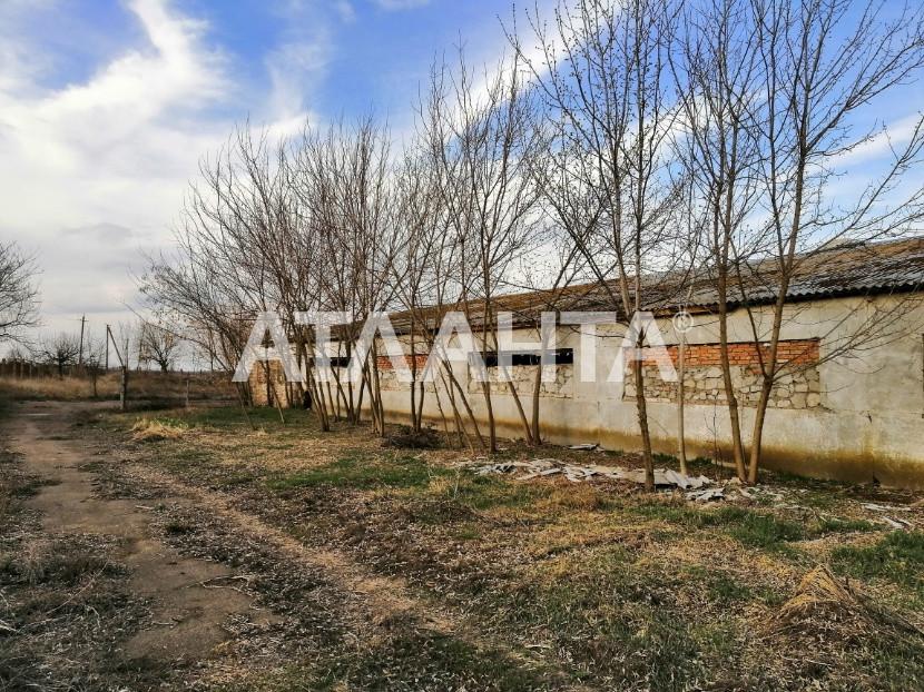 Продается Сельхозпредприятие на ул. Комплекс Строений №4 — 350 000 у.е. (фото №26)