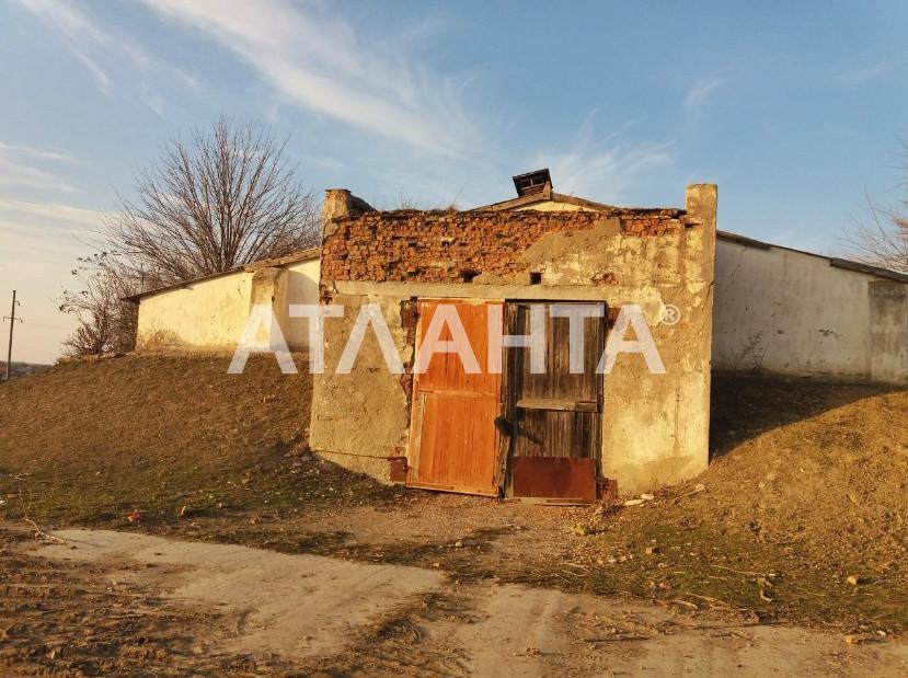 Продается Сельхозпредприятие на ул. Комплекс Строений №4 — 350 000 у.е. (фото №29)