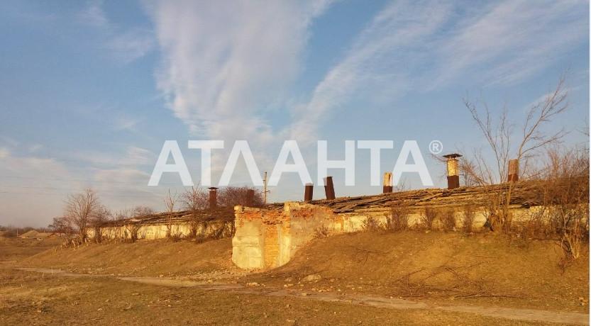 Продается Сельхозпредприятие на ул. Комплекс Строений №4 — 350 000 у.е. (фото №30)