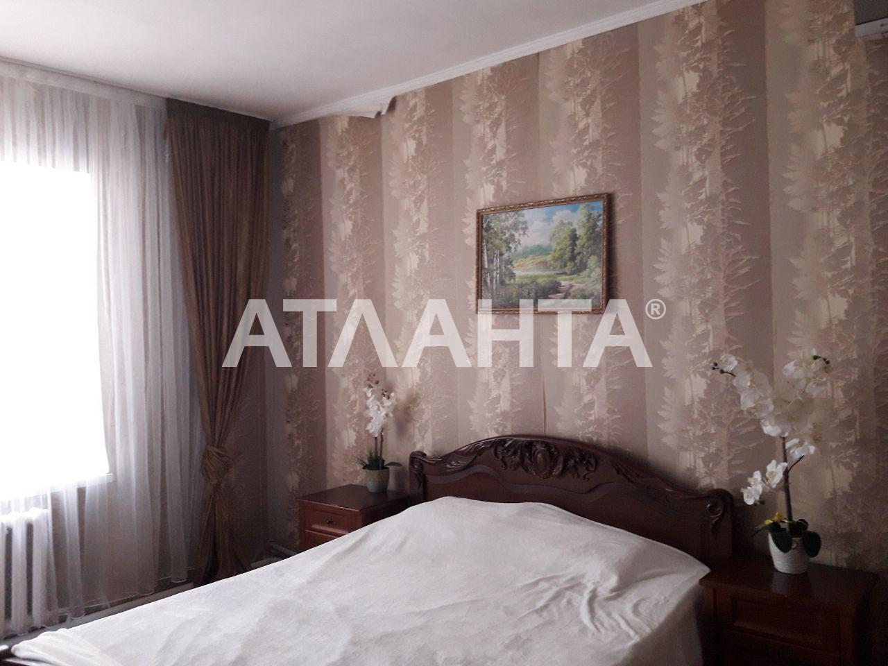 Продается Дом на ул. Франко Ивана — 120 000 у.е.